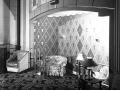 Lounge - 1947