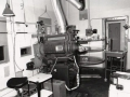 Projection Booth - Date Unknown