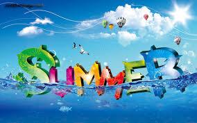 summerimages